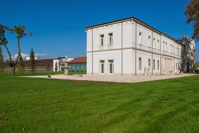 6519_bottega-veneta-villa