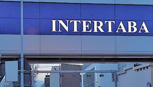 intertaba-2