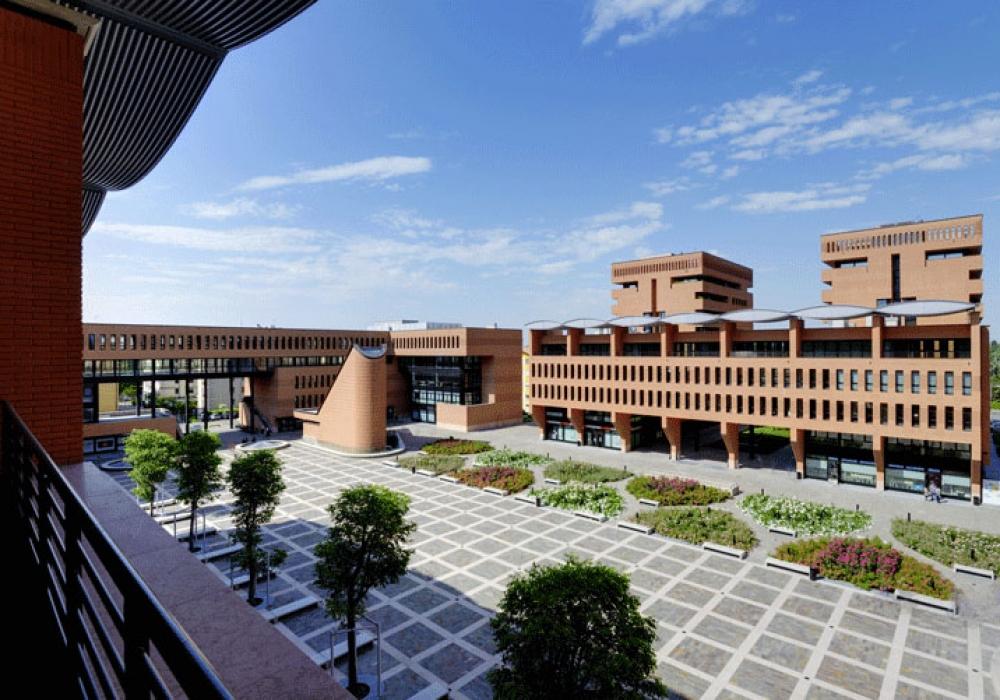Centro Appiani (TV)