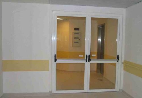 Porta_REI_vetrata